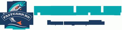 Где купить Эхолот Практик ЭР 6 Pro и чехол: официальный сайт, видео, отзывы, инструкция, цена, как пользоваться?