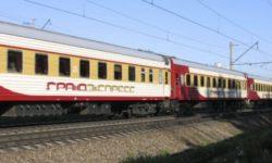 Топ – 4 правила для экономии на покупке железнодорожных билетов