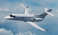 Авіапереліт — найсучасніший і найзручніший транспорт
